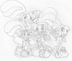 Billy H Olympic games by Candygirl-sketch