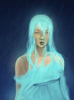 You will never forgive me by Immah