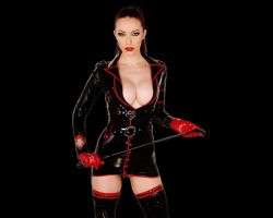 Emily Marilyn Wallpaper 2 by dig-undeground