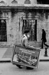 Postcard from Istanbul 14 by JACAC