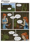 Chronicles of Valen - ch1 p7 by GothaWolf