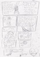 Romeo and Juliet page 4 by nivlliv123