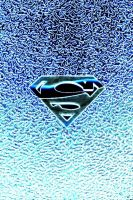 Superman Wallpaper 4 iPhone 28 by icu8124me