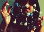chemical addiction. by JeanFan