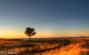 hdr solace by andaen