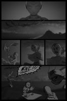 Kyoshi - the Undiscovered Avatar page 48 by Amirai