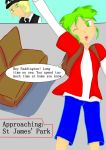 CL: Page 6 by Samstar1990