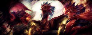 Banner by Lulztroll87
