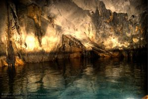 Underground River Palawan 6 by genocide2004