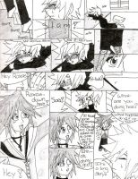 Hey Roxas Chapter 1 Pg. 7 by MewThalia-chan