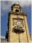Chatham Town Hall 004 (15.04.13) by LacedShadowDiamond