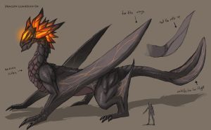 concept dump 07 by thevampiredio