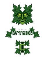 CAMBRIDGE IVYMEN by BURZUM
