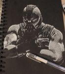 Bane by piratebutl23