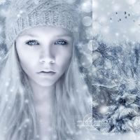 +Long Winter II+ by moroka323