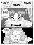 Whispers_in_the_alley_Page 031 by OMIT-Story