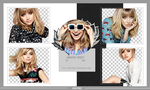 Pack Png 353 - Imogen Poots by SensePngs