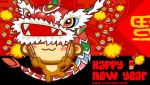 happy chinese new year 2 by devils666