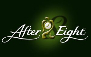 After Eight by DIGI-TALIS