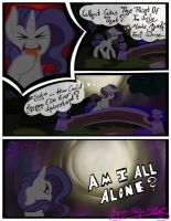 Transition Page 48 by Because-Im-Pink