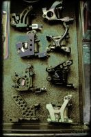 tattoo machines by m40a2
