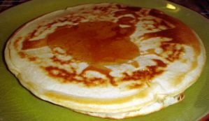 Recipe_pancake by kivrin82