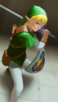 Link2 by yuanyujia