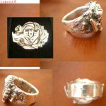 Decepticon ring by LagunaL8
