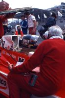 James Hunt (Belgium 1978) by F1-history