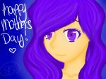 Happy Mothers Day! by stormilove