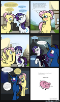 Presents by AlexLive97