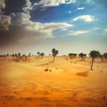 where i came from by mohdfikree