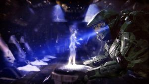 Halo 4 by Goyo-Noble-141