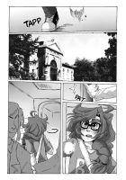 PDA - CH 02 - PG 026 by Keed-Kat