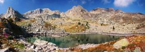 Panorama by Francy-93