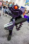 Shockwave 1 by Insane-Pencil