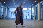 10th Doctor by WeepingclovnCosplays