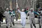 2010 Oly Torch Relay in Mtl 34 by Henrickson