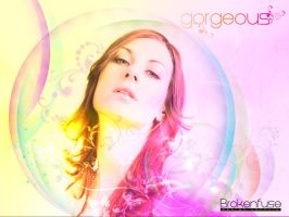 gorgeous by chronicless
