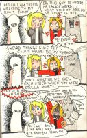 fma - a girls mind 1 by sashimigirl92