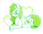 beep by faeby