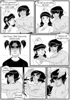 Pucca: WYIM Page 147 by LittleKidsin