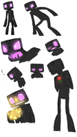 Enderdump by xNIR0x