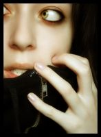 Fright .retouch. by saraneth672
