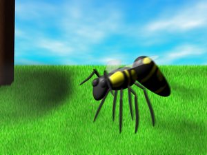 Wasp_by_Eulogy_Dignity.png