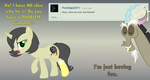Ask Pauly And Her Siblings [#12] by PaulySentry