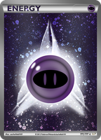 Cosmic Revelations - Ghost Energy by aschefield101