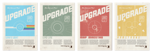 AfterShock - UPGRADE by NCCreations