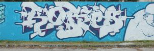 KORES270 ESAD.14 by KOREEE
