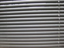 Blinds 1 by Maiandra-stock